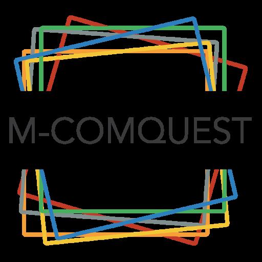 M-COMQUEST